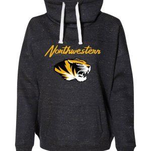 Northwestern Tigers